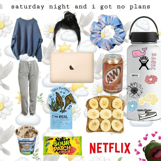 me every weekend #moodboard #nichememe #nichememepage