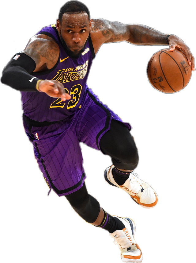 #james #lebronjames #lebronjames23 #losangeles #losangeleslakers #lakers #lakers4life #basketball #hoop #nba #strong #strength #nbaallstar #famous #詹姆斯 #勒布朗詹姆斯 #湖人 #freetoedit #freetoeditremix