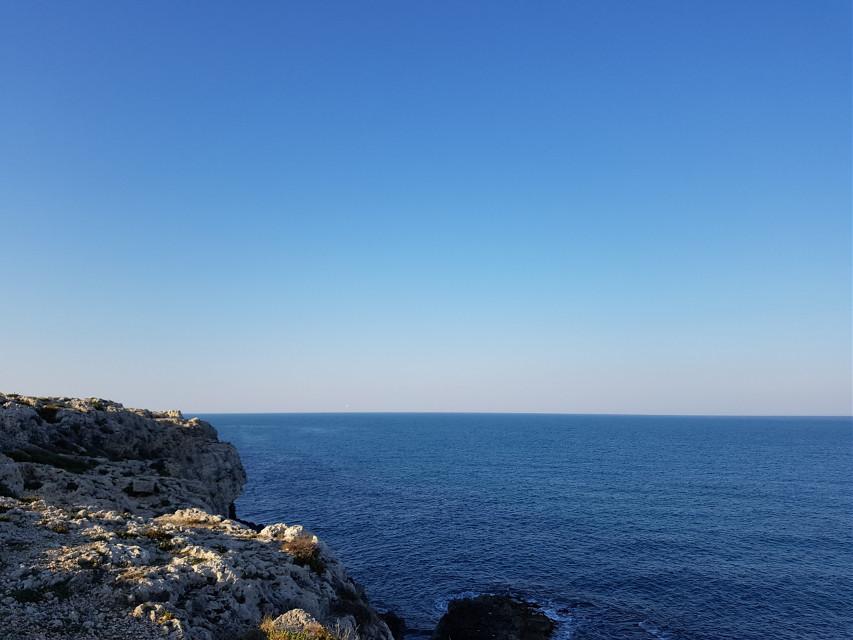 #freetoedit #photograpy #sea