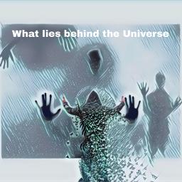 pmichaelpresents universe master freetoedit