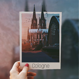 freetoedit cologne kölnerdom church colognecathedral