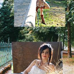 freetoedit looking delice sfondo photo