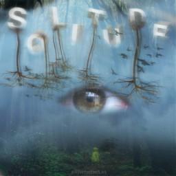 freetoedit vipshoutout fxtools remixed solitude screen