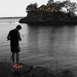 freetoedit 2014 memories fishing mylove