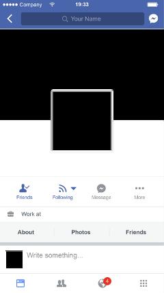facebook window page freetoedit