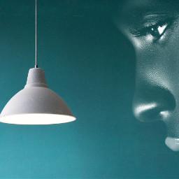 freetoedit irchanginglamp hanginglamp