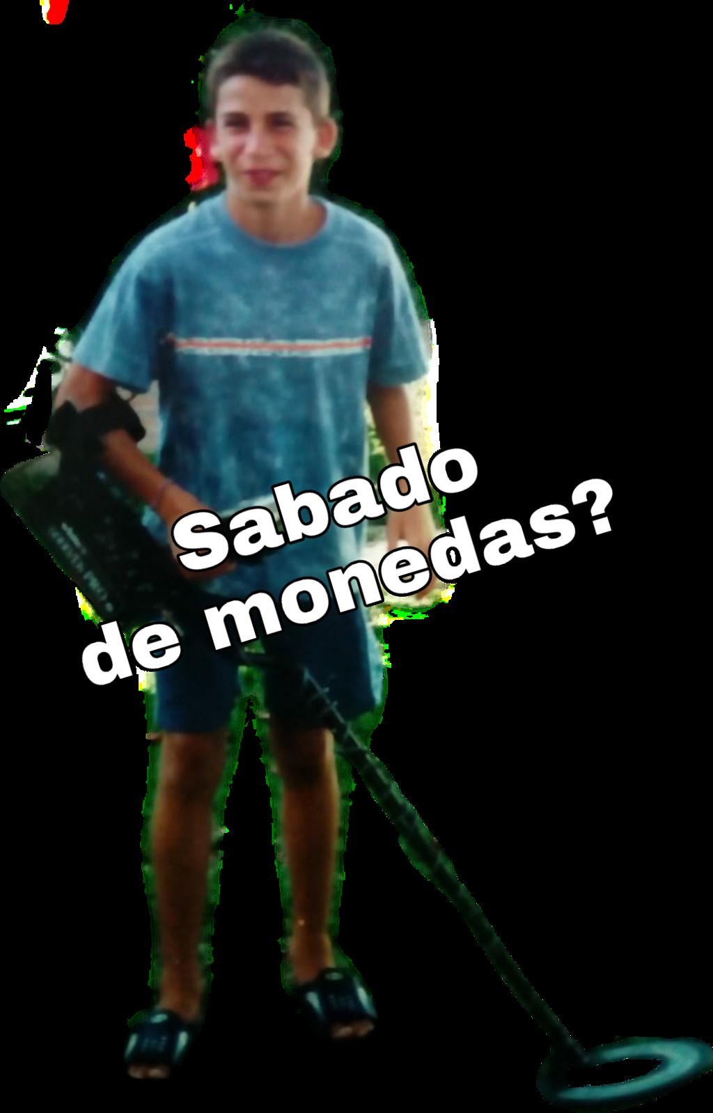 #xixo