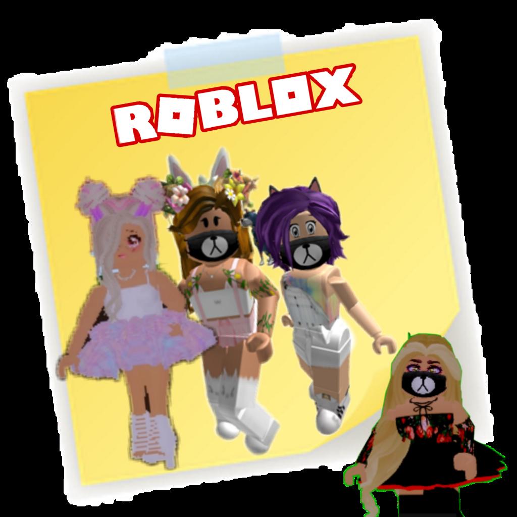 #roblox