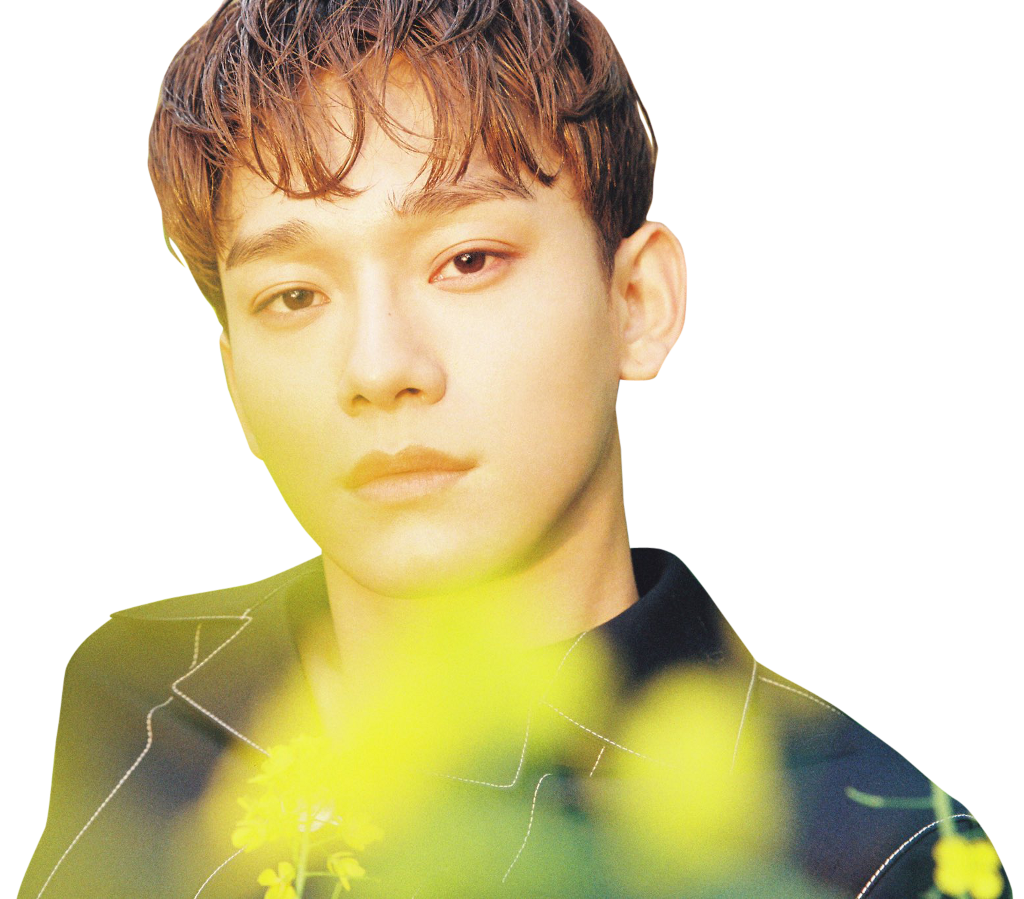 | 04 04 19  04:06 pm 𝐀𝐩𝐫𝐢𝐥'𝐬 𝐂𝐡𝐞𝐧   Please stream and support Chen on his debut, thank u ______________________  #Chen #EXO #Copeditors #copefeedbak  #ValewEdits #Requests #Kpop #KpopEdit #KpopDesign #Design #Edit  #freetoedit  #ChenEdit #EXOChen #JongDae #KimJongDae #ExoEdit #SMEdit #JongDaeEdit