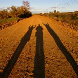 freetoedit pcurbanshadows urbanshadows shadows color
