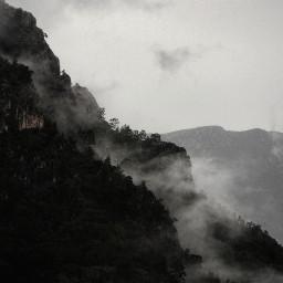 blackandwhite monochrome photography nature