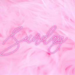 sunday happysunday sundayfunday sundayvibes sundaymornings freetoedit