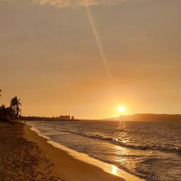 hello home sunset sun beachsunset