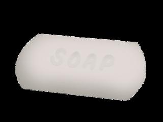 freetoedit soap bar soapbath bath scbathessentials