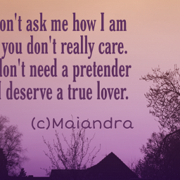 simplycreative maiandra thoughts quotes sayings