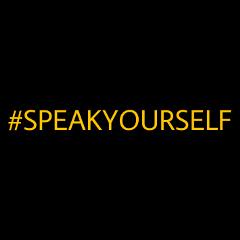 yellowaesthetic yellowtext yext speakyourself freetoedit