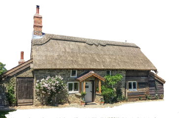 cottage house cute spring summer freetoedit