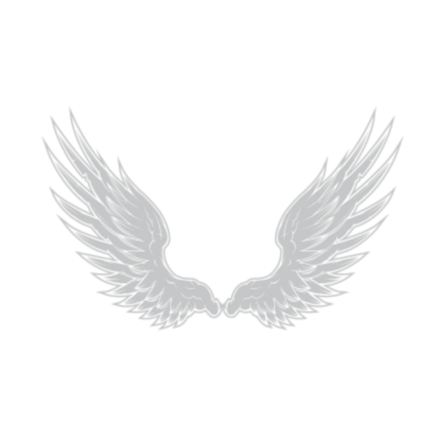 #angels#wings#angel#poland