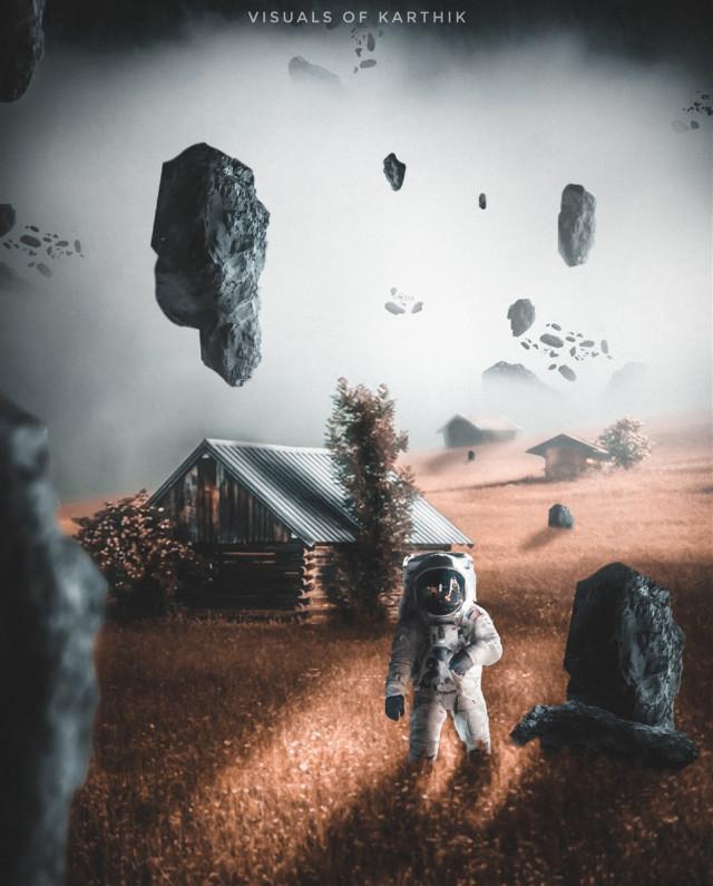 Earth land intercross 🌍 #Madewithpicsart #madebyme #MyEdit #PicsArt  #Instagram 👉🏻 @imkarthik1997   #Art #artist #Photo #photography #photooftheday #pic #picoftheday #fantasy #surreal #surrealism #surrealistic #travel #Daily #astronaut #men #male #Boy #space #asteroid #lightroom #Snapseed #interesting