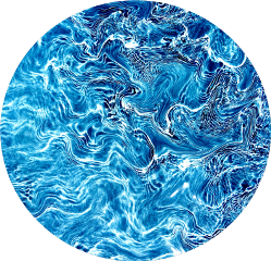 divein water art circle koło pcbeautifulbirthmarks ircfanartofkai freetoedit