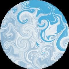 circle art koło kółko ircfanartofkai pcbeautifulbirthmarks freetoedit