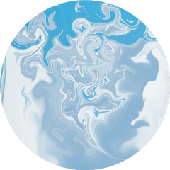 cloud sky circle art kółko ircfanartofkai pcbeautifulbirthmarks echumananimalhybrid freetoedit