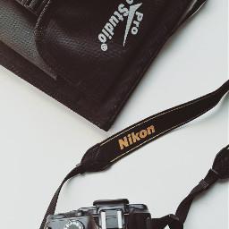 photostory photography blackandwhite visualart contrast