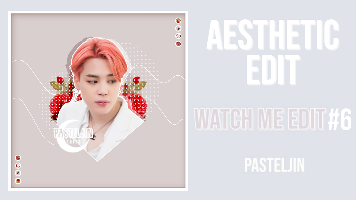 https://youtu.be/GdvcC-_w6Lo GO CHECK OUT HOW I EDITED THIS!!  #bts #bangtan #parkjimin #jimin #btsjimin #jiminbts #btsjiminedit #btsedit #jiminedit #kpopedit #kpop #edit #aesthetic #interesting #pastel #mapofthesoul #mapofthesoulpersona #boywithluv #makeitright
