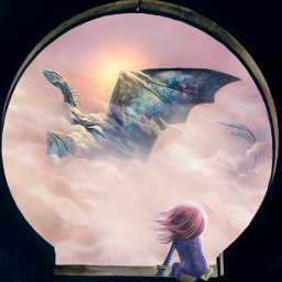 freetoedit fantasyart fantasy makebelieve imagination ircintothegreen