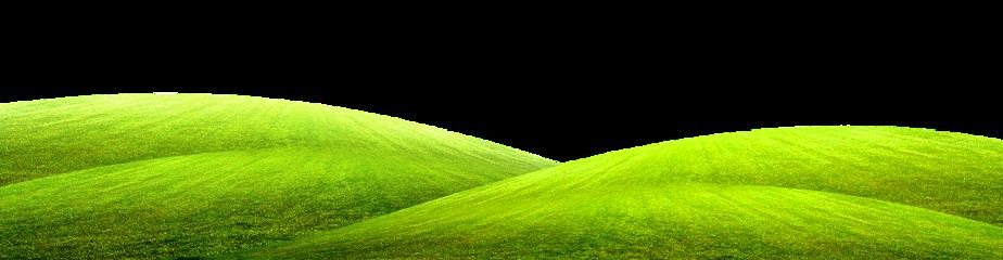 ftestickers landscape hills grass freetoedit