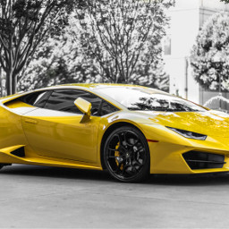 1000 Awesome Lamborghini Images On Picsart
