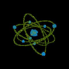 freetoedit smarttechnology technology chemical formula science