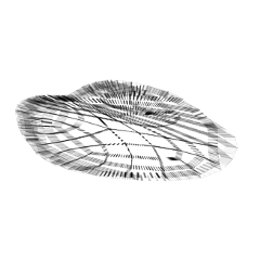 blend pattern molecule chemical formula science freetoedit