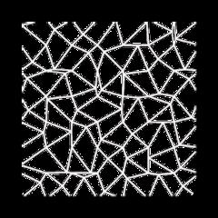 background pattern grunge smarttechnology technology science freetoedit