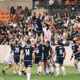 rugby rugbyteam sports houston rugbygreece pcsportsmatch
