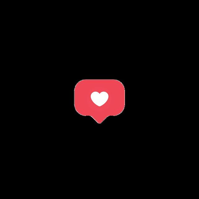 #love #like #instagtam #react