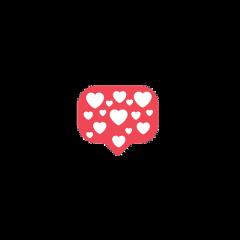 love react chat bubble freetoedit