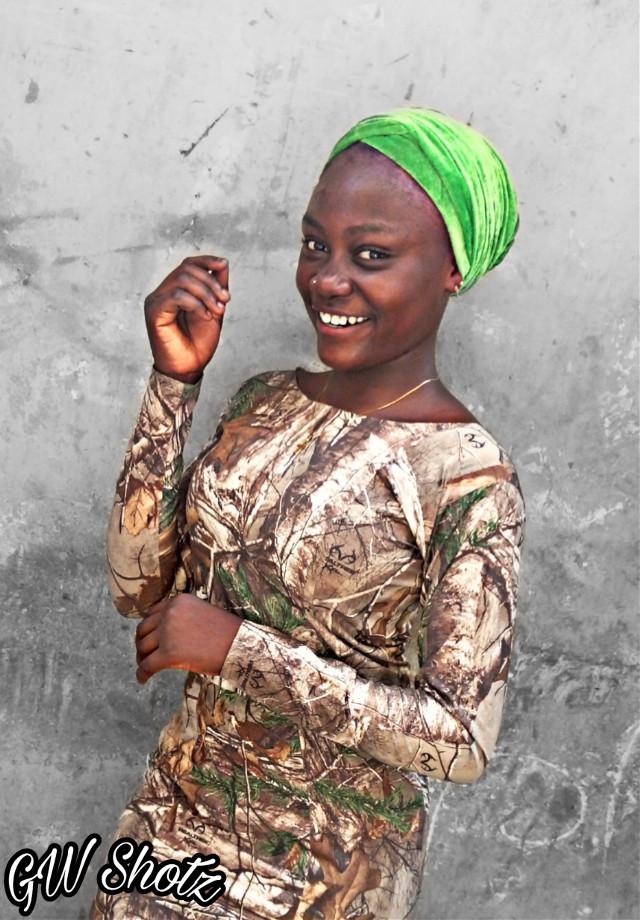#freetoedit #smile #mobilephotography #mobile_photography