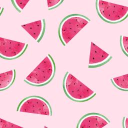 sandia watermelon wallpaper fruta fruit