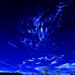 cloudatividy freetoedit darkclouds cloudface