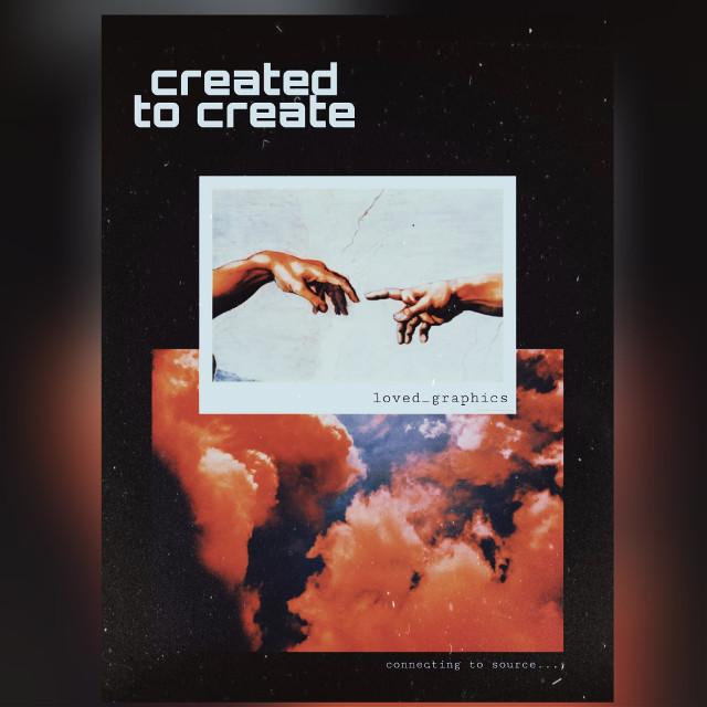 Creation  . . . #poster #design #graphics #madewithpicsart #myedit #sky #celestial #classicalart #aesthetics #artistic #art