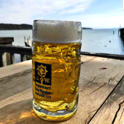 freetoedit spring beer munich