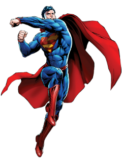 superman freetoedit