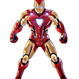ironman avengers avengersinfinitywar avengersendgame fanart freetoedit