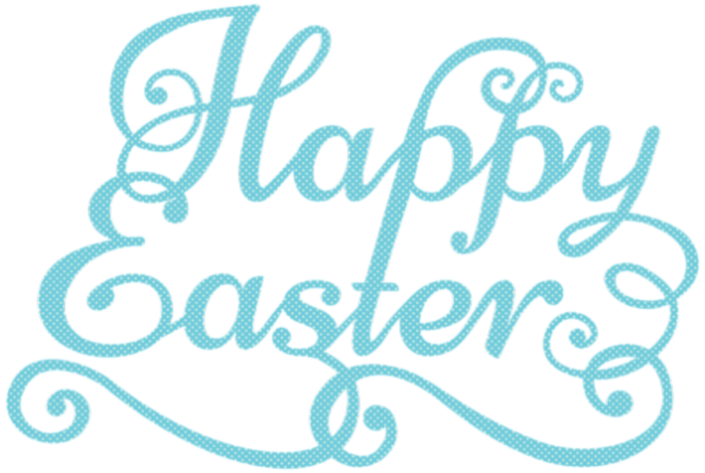 #text #words #easter