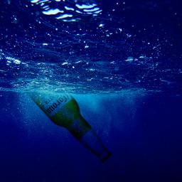 freetoedit sea water toronto beer