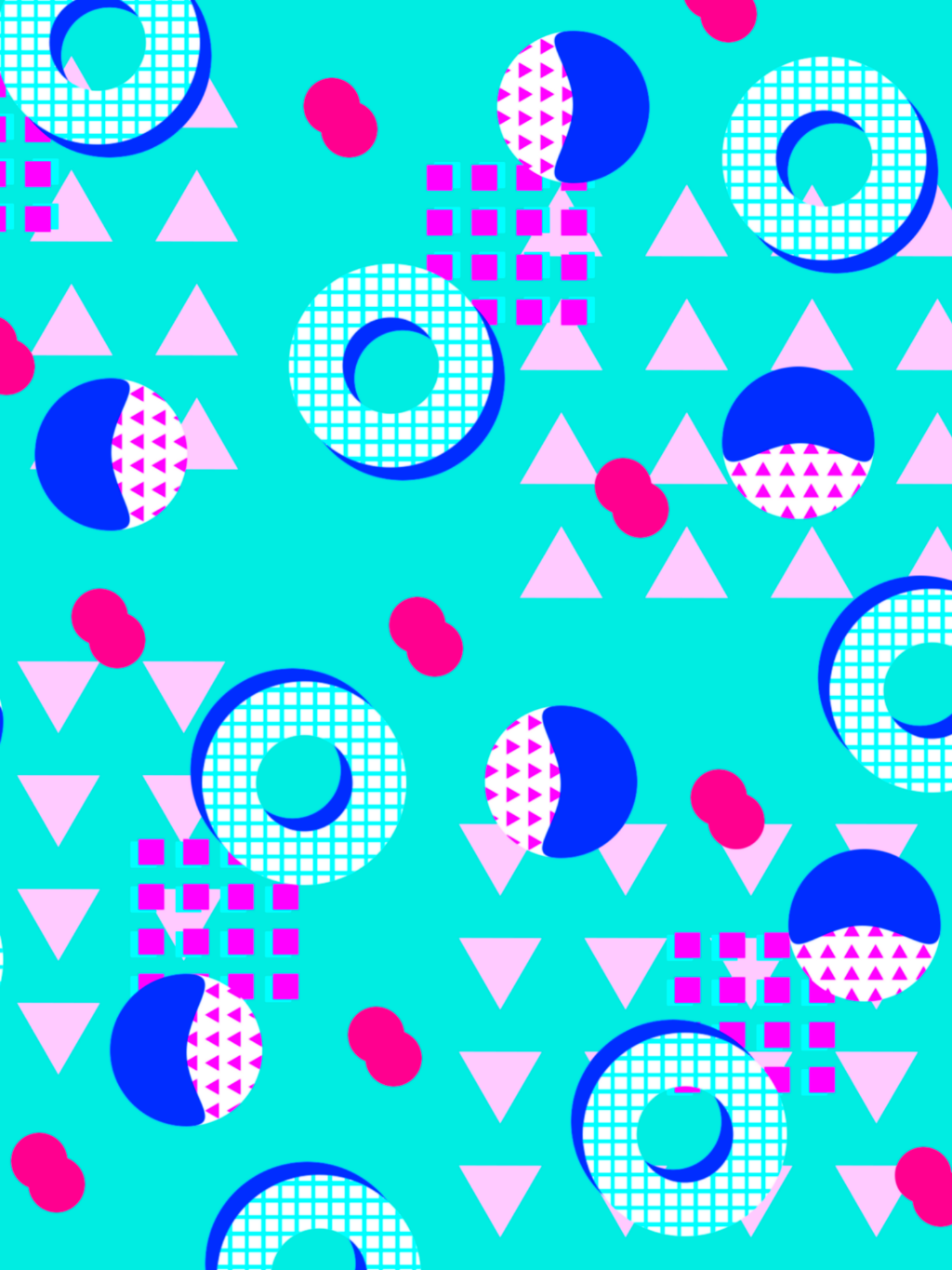 Freetoedit Wallpaper Background Backgrounds Pattern Abs