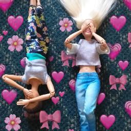freetoedit barbiephotography