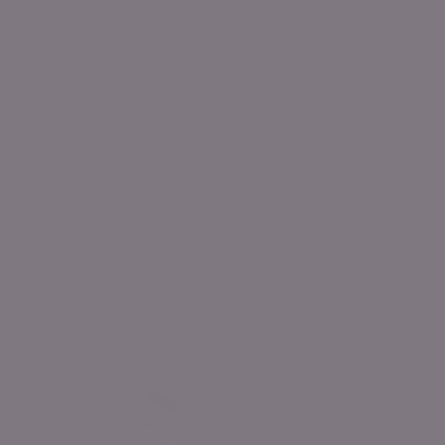 #Grey #freetoedit