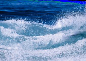 wave waves onda ondas sea freetoedit